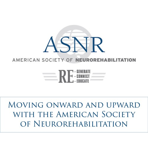 Episode 1 - Insights from ASNR Conference Speakers