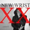 New Wrist ft. WHYFYE