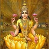 Sri Lakshmi Sahasra Naamavali