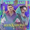 Download JUHN FT EL NENE LA AMENAZZY - NADIE SABE Mp3