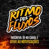 SET DO DJ SALATIEL - MCs W1, MR Bim, Vinin, Arraia, Bryan SS, Vitinho, 2RA, Madan e Fioti Portada del disco