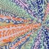 Erasure - Ship of Fools (Electronic Remix)