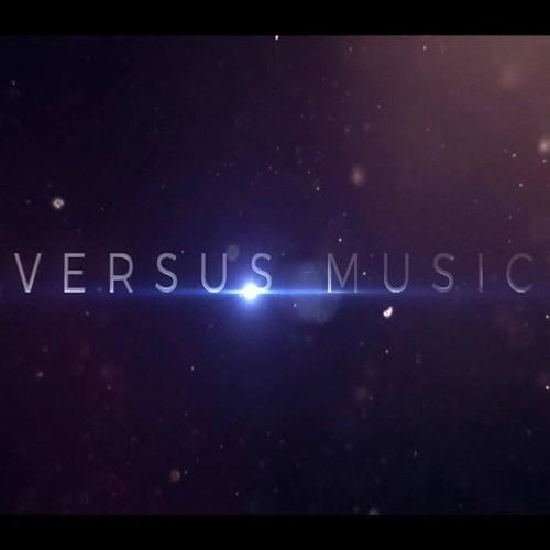 The Epic Legendary Intense Massive Heroic Vengeful Dramatic Music