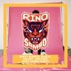 Rino Sambo - Eastside Remix (Benny Blanco, Khalid, Halsey)