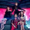 Download lagu DDU DU DDU DU - Black pink (Remix by supersu) baru