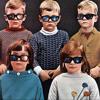 [PROMOSET] Romero (Br) - Night For Kids