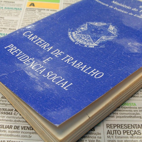 Decreto amplia possibilidades de terceirização no serviço público