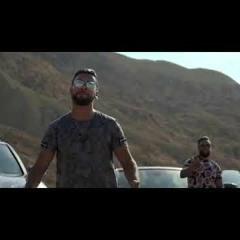 Lbenj - Amoureux Tombé (feat. Mounim Slimani & DJ Med)