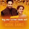 Guru Randhawa -  Morni Banke - Neha Kakkar | Badhaai Ho