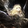 Grim Grinning Ghosts Nightcore Remix