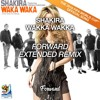 Shakira - Waka Waka (Forward Moombahton Remix) (FREE DOWNLOAD)