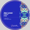 Alex Lowen - Copycat (Original Mix)OUT NOW