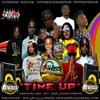 Download October 2018 - Time Up - DanceHall Mix - (DJWASS) Mp3
