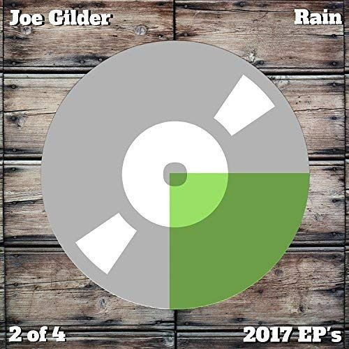 Help Me - Joe Gilder