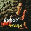 Ruboy  Hard Minimix NEW MUSIC