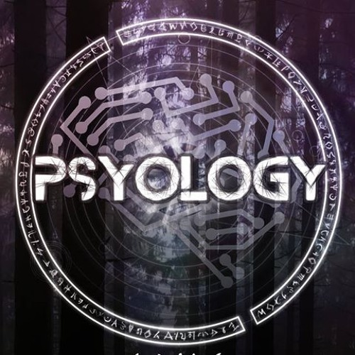 Lost Element - Psyology Set 2018