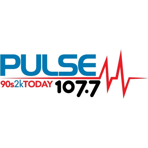 Pulse Politics : Get To Know Your School Trustee Candidates in New Westminster [Sept 27, 2018]