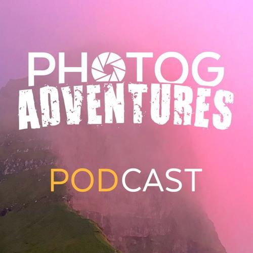 Faroe Islands Photography | Land of Beauty and Amazement | Ep 92