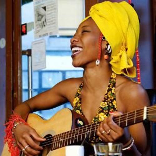 Acústica 13- Fotoumata Diawara - Sowa