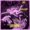 QNA x DcNumbaOne- Succubes