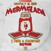 J King & Maximan, Reykon, Dayme y El High - Mermelada (Double Beats) Extended Mix