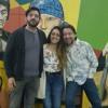 Entrevista A Artistas Festival Confluencias