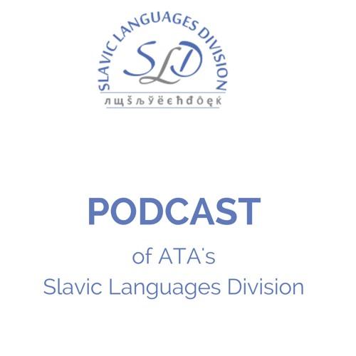 Episode 10 - ATA-59 speakers - Friday