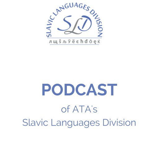 Episode 11 - ATA-59 speakers - Saturday