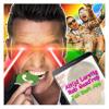 Altijd Larstig & Rob Gasd'rop - Jan Smit App [FREE DOWNLOAD]