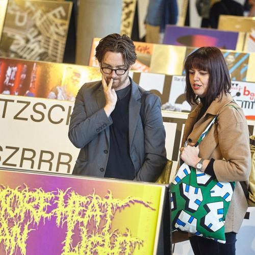 """Sprechstunde: Ein """"exotisches"""" Weltformat Festival"""