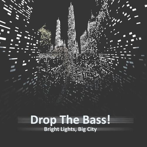 ESL237 Drop The Bass! Bright Lights, Big City(Excerpts)