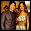 Download Stay by Rihanna (feat. Mikky Ekko)(cover) Mp3