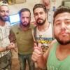 Download مهرجان كائن حى اتحاد القوة فيلو و زيزو النوبي.mp3 Mp3