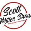 SCOTT MILLER SHOW: Sexual Assault in the news/How to talk to your kids with DR JOHN DUFFY