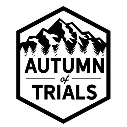 Episode 33 - 2018 Autumn of Trials