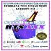 SACSOWN RIZ BTS XXX -Download The Single Now @www.sacsownriz.com