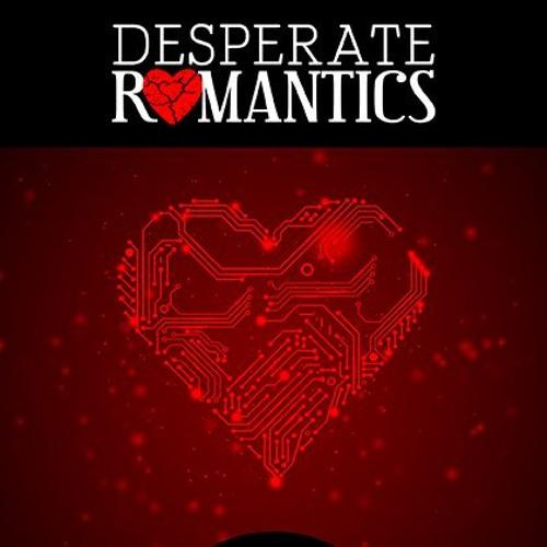 Desperate Romantics teaser