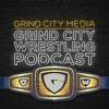 GCW Podcast: Episode 6 - ft. Jimmy Hart