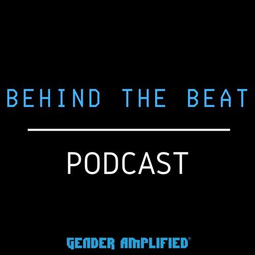 Behind the Beat: Halima