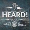 Heard! Podcast – Episode 79 – 70 Years Old and Still Growing