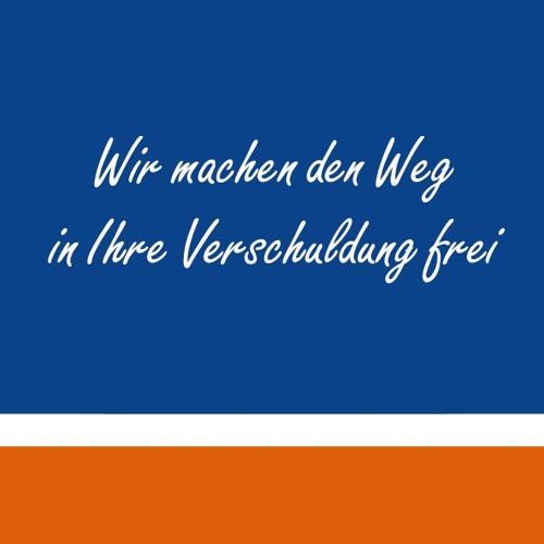 Schuldgeld - Weil Wir Es Zulassen! (Radio Edition / Maxi Version)