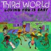 Third World - Loving You Is Easy [Prod. by Damian Marley | Ghetto Youths Int'l 2018] #premiere