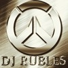 Dj Rubles - New Wave Naija mix Vol. 1