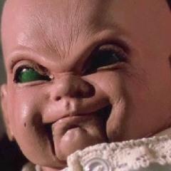 Episode 163: Demonic Toys (1992)