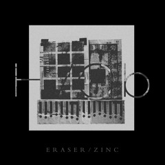 HVOB_ERASER/ZINC