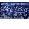 Blue Velvet: The New England New Music Ensemble