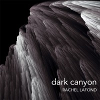 Dark Canyon