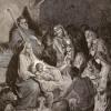 Joseph's Dream - Part 2 - from A Cappella Christmas Cantata