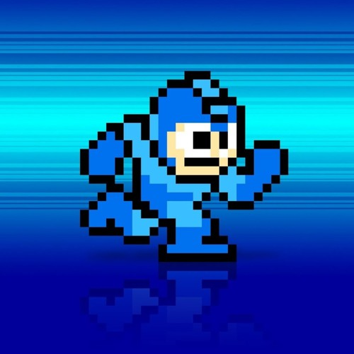 Elements: Gameplay of Mega Man