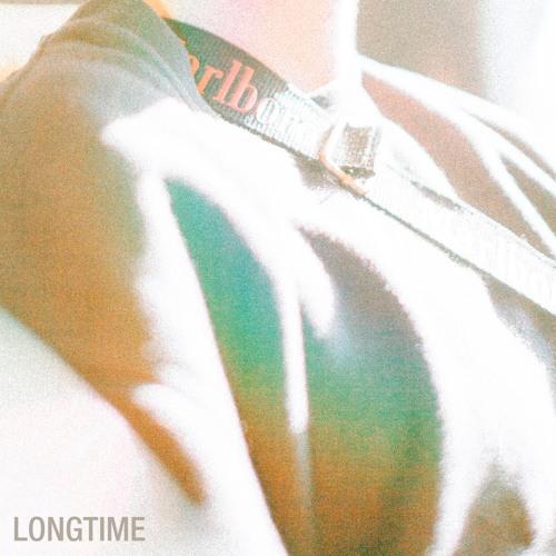 Duskus Longtime
